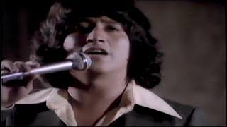 Download lagu Los Pasteles Verdes - Mi Amor Imposible (Video Oficial HD Remasterizado) (Infopesa)