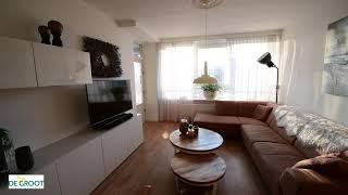 Video IJverhof 86 Beverwijk De Groot Makelaardij