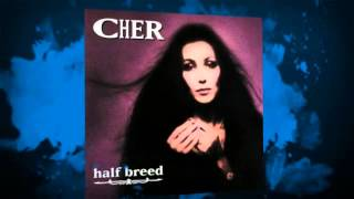 Watch Cher Let Me Down Easy video