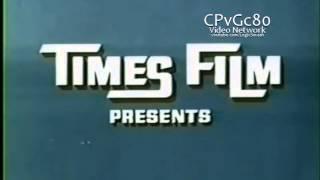 Times Films (1969)