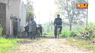 हरयाणवी हिट सांग Pahle Aali Hawa Rahi Na By Rajkumar Juneja Ndj Music
