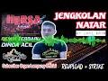 Download lagu HERSA REMIX TERBARU DINDA ACIL Live JENGKOLAN NATAR 22 Juni 2019
