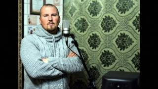 Евгений Харченко - Кольщик (cover) Михаил Круг