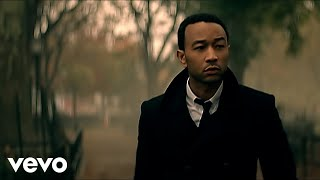 John Legend - Everybody Knows (Video) thumbnail