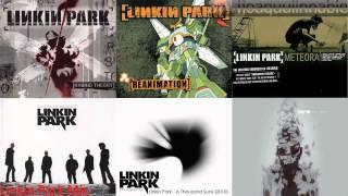 Linkin Park - Mix