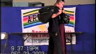 Pastorela de arcoiris dodge city kansas