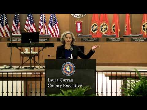 Recognition of Norooz The Persian New Year 2018-Legislator Ellen Birnbaum