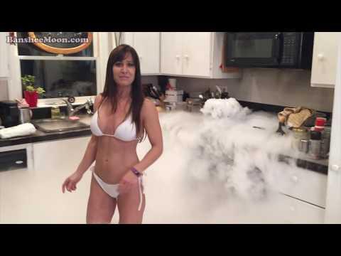 Kraina Lodu (Frozen) - Ulepimy dziś bałwana Fandub Zuza Gadowska from YouTube · Duration:  2 minutes 54 seconds