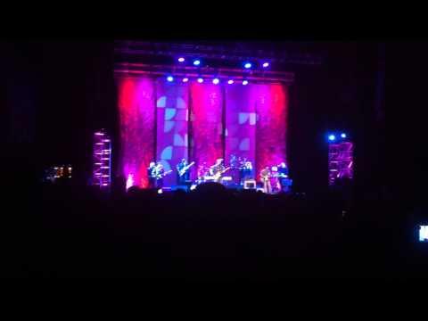 "Daryl Hall & John Oates - ""Say It Isn't So"" - Allen Event Center, Sept. 2012"