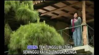 [1.38 MB] KEBAYANG - Utin Kamal - (www.multiartsvip.com)