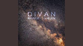 Divan (Radio Edit)