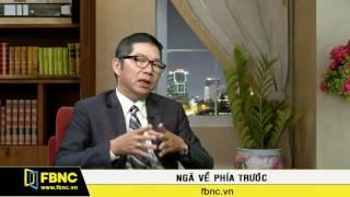 FBNC: Bác sĩ Lương Lễ Hoàng - Những thất bại trước sinh lão bệnh tử (Phần 3)