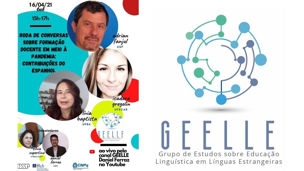 Download GEELLE 3o Ciclo de Palestras 16 abril 21