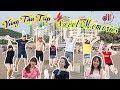 DL Media | Vũng Tàu Trip 2018 | Team Building HVKP MVV | Sweet Memories