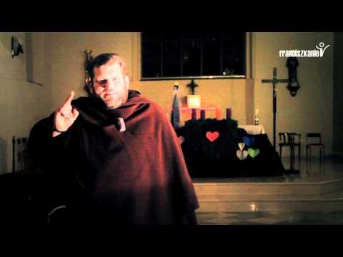 Daję Słowo - IV Niedziela Adwentu 2011