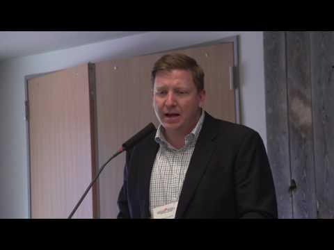 Clean Energy and Housing as Economic Development (Part 3) - James Scott, Jr.