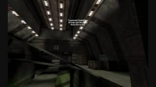 Unreal Tournament (Video Game)