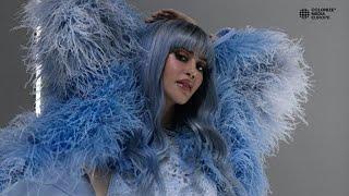 Смотреть клип Dafina Zeqiri - Vuj Vuj Vuj