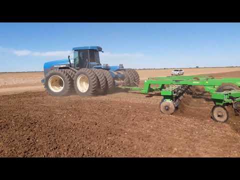 gps-new-holland-agricultura-de-precision-especializada