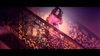 Tamia - Beautiful Surprise (Official Video) HD