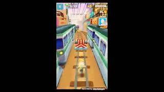 TRUCO DE SUBWAY SURFER