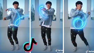 JustMaiko TikTok Dance Compilation ~ Best of Micheal Le TIK TOK