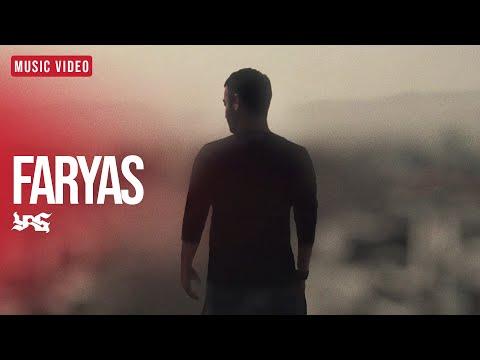 YAS - Faryas (Faryade Yas) - Shout - فریاد یاس letra | Musixmatch