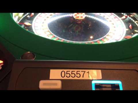 Casino Bregenz Verlust garantiert