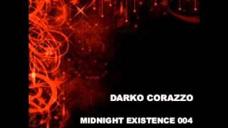Deep House 2011 Mix /  Darko Corazzo - Midnight Existence 004