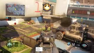 Call of Duty®: Black Ops III_20180701142656