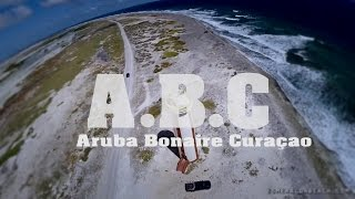 Ir-Sais Ft Rocco Flava & D.A.N.D.O - ABC (Official Video)