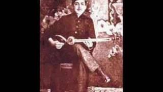 Morgh e Sahar Morteza Naydavood مرغ سحر  Loghman Adhami
