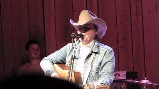 Dwight Yoakam - It Only Hurts When I Cry Renfro Valley