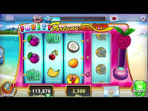 slots games mobile download