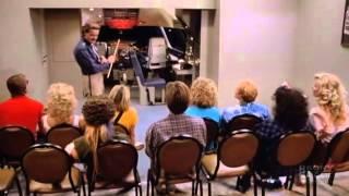 Stewardess School 1986 HDTV xvid avi