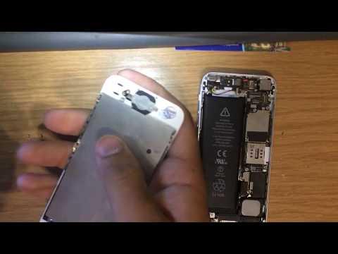 айфон 6 плохо отвлекается на сенсор Артикул: 21436529