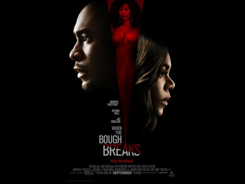 New Movies Starring African American Actors/Actresses In Theaters August & September 2016