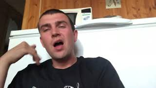 Download Нурминский - уйду с мыслями (live) Mp3 and Videos