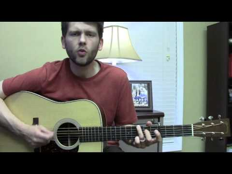 All My Tears by Julie Miller cover
