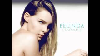 Watch Belinda Esto Es Amor video