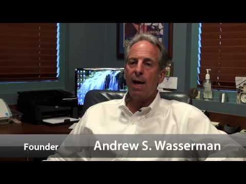 Wasserman Chiropractic - Short | Coral Springs, FL