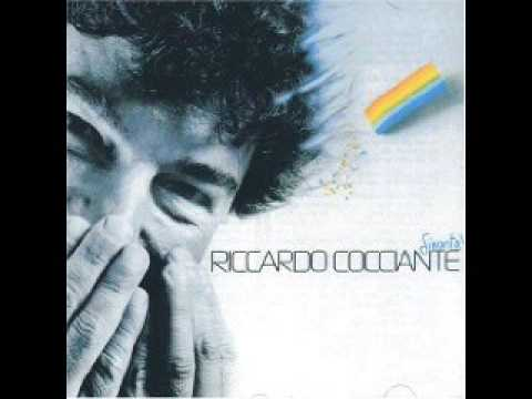 Richard Cocciante  - Just For You