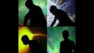 UPUAN(DJ vhal remix)