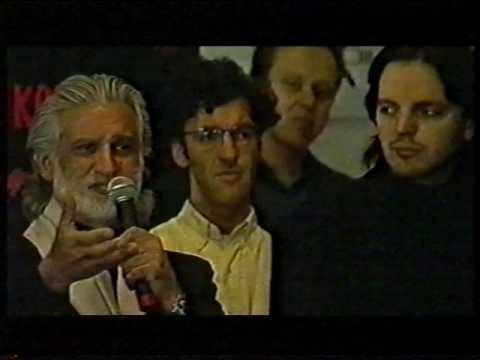 Bijan's Interviews Berlin Film Festival