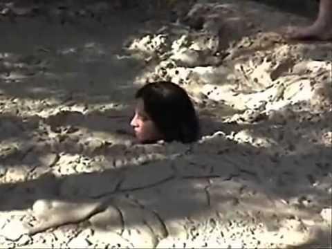 Quicksand Youtube