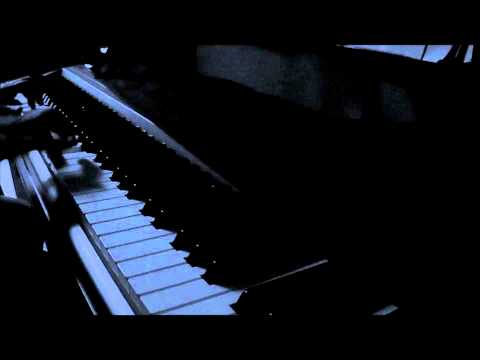 O Holy Night: Norm Hastings, Piano (w tracks)