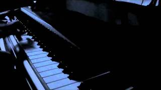 O Holy Night: Norm Hastings, Piano (w tracks)