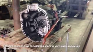 Коробка передач 2855.6 Iveco Eurocargo EVRORAZBORKA.RU НАШ НОВЫЙ САЙТ +79384468254(Польско-Белорусско-Российская Разборка WWW.EVRORAZBORKA.RU +79384468254 Iveco Ивеко Stralis Стралис Eurotech Евротех Eurostar Евроста..., 2013-12-13T13:28:37.000Z)