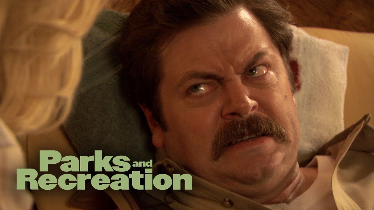 Wer Streamt Parks And Recreation
