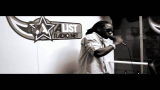 Ace Hood feat. Plies - stressin